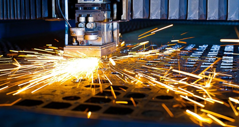 Manufacturing analytics: Integrating business activities