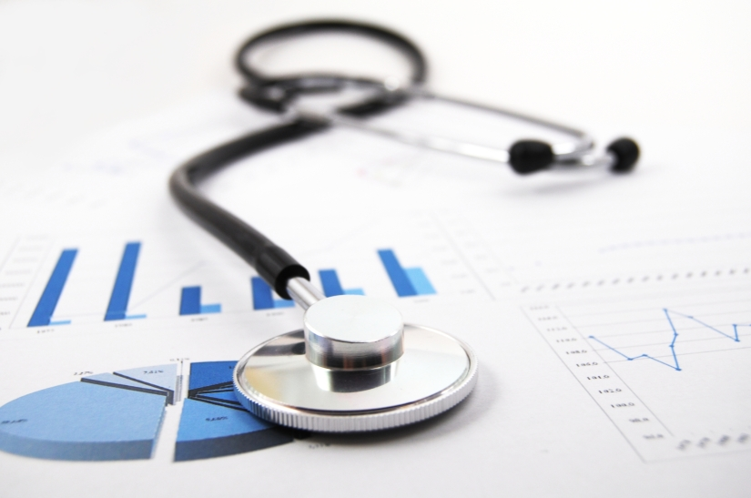Healthcare Analytics: Transitioning iteratively to value-based, data-driven healthcare service